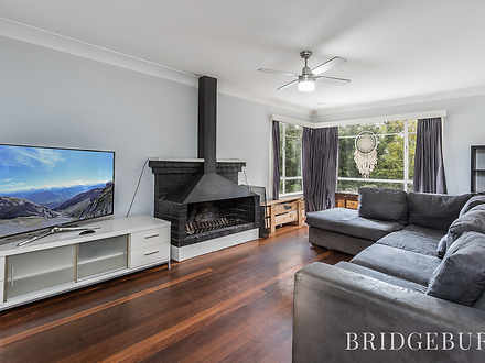 898 South Pine Road, Everton Park 4053, QLD House Photo