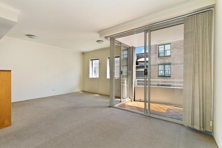 77/100 Cleveland Street, Chippendale 2008, NSW Apartment Photo
