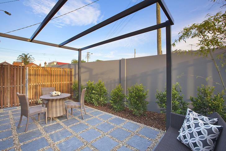 14 Tebbutt Street, Leichhardt 2040, NSW House Photo