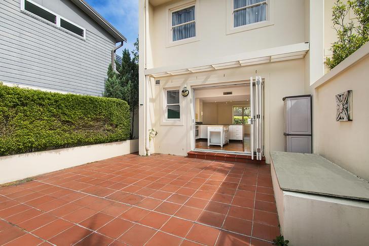 6/33 Trafalgar Street, Annandale 2038, NSW House Photo