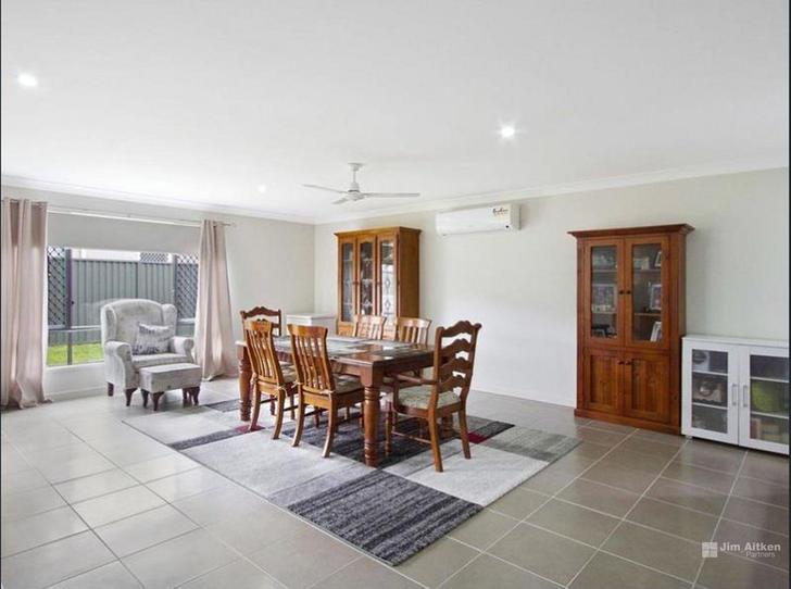 54 Montague Drive, Jordan Springs 2747, NSW House Photo