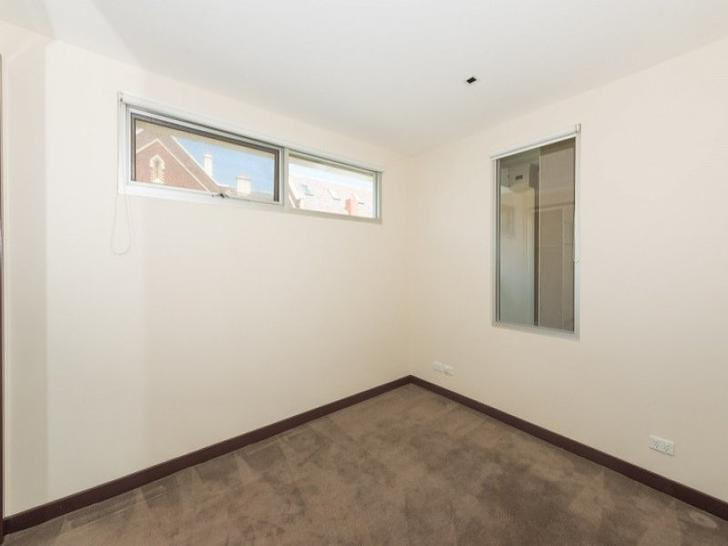 40/333 Coventry Street, South Melbourne 3205, VIC Apartment Photo