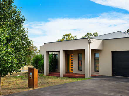 1 Newell Court, Campbells Creek 3451, VIC House Photo