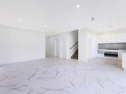 111B Carlingford Road, Epping 2121, NSW Duplex_semi Photo