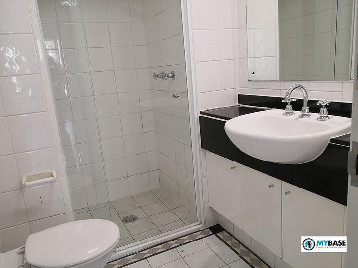 10XX/348-354 Sussex Street, Sydney 2000, NSW Apartment Photo