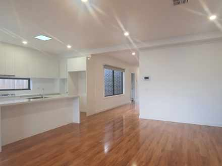 2/70 Hansworth Street, Mulgrave 3170, VIC Townhouse Photo
