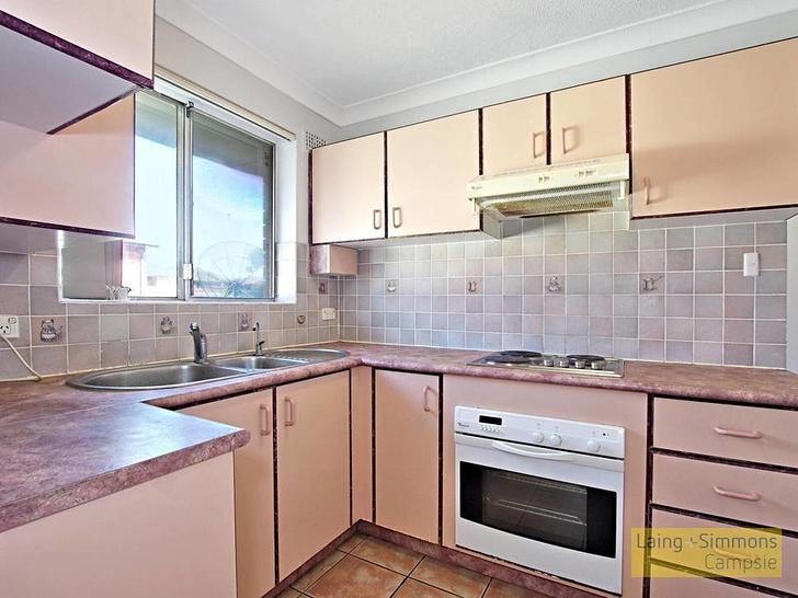 5/271 Lakemba Street, Lakemba 2195, NSW Apartment Photo