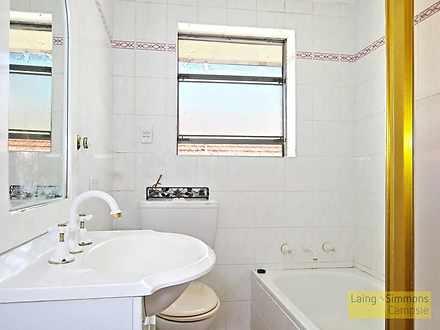 0fbb45893731babaeb845b9d bathroom 4x3 1599888819 thumbnail