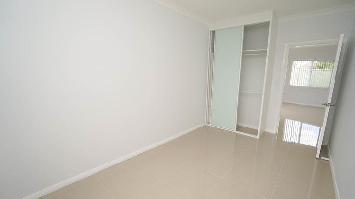 92A Fairview Road, Canley Vale 2166, NSW Studio Photo