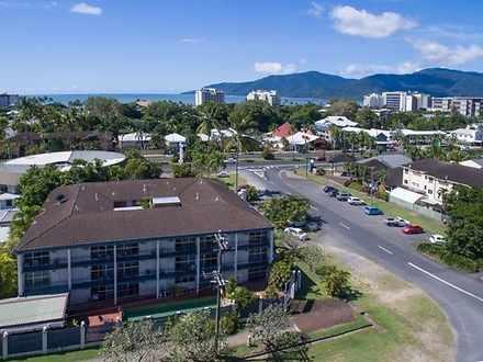 U26 259 Sheridan Street, Cairns North 4870, QLD Studio Photo