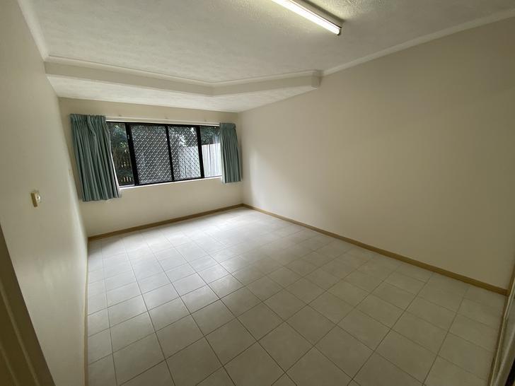 9/83 Sherwood Road, Toowong 4066, QLD Unit Photo