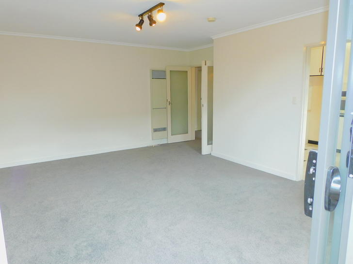 4/19 Mcilwraith Street, Parkville 3052, VIC Apartment Photo