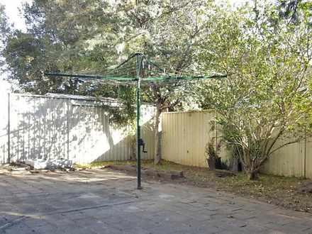 943 Anzac Parade, Maroubra 2035, NSW House Photo