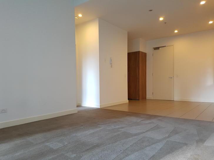 TM106/35 Malcolm Street, South Yarra 3141, VIC Apartment Photo