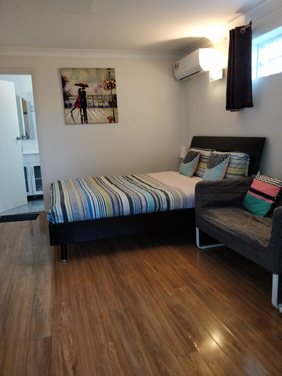 U1 / 8 Westbourne  Street, Bexley 2207, NSW Apartment Photo