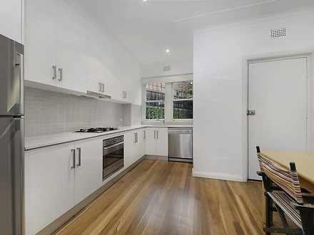 1/28 Attunga Street, Woollahra 2025, NSW Apartment Photo