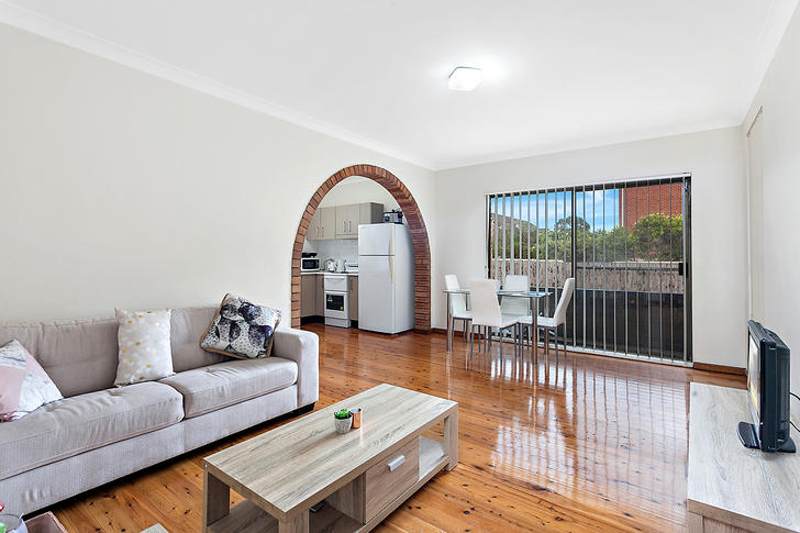 2/28 Daisy Street, Fairy Meadow 2519, NSW Apartment Photo