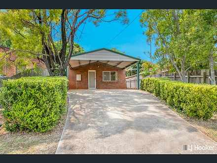 Winship  Street, Ormiston 4160, QLD House Photo