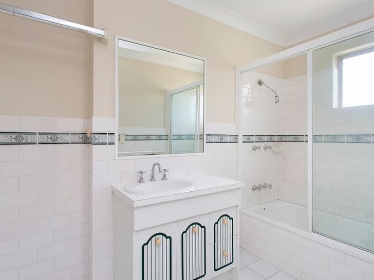 7/88 Elizabeth Street, Paddington 4064, QLD Unit Photo