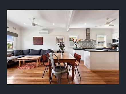 Coburg 3058, VIC House Photo