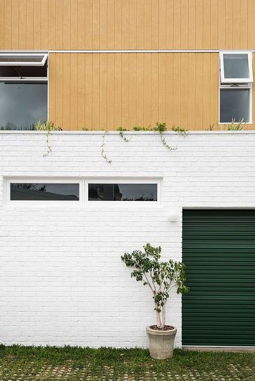 23A Chapman Street, Perth 6000, WA House Photo