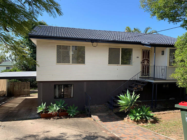 1/162 Chilton Road, Sunnybank Hills 4109, QLD House Photo