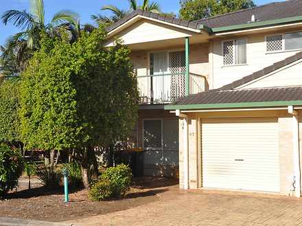 67/45 Farne Street, Sunnybank Hills 4109, QLD Townhouse Photo