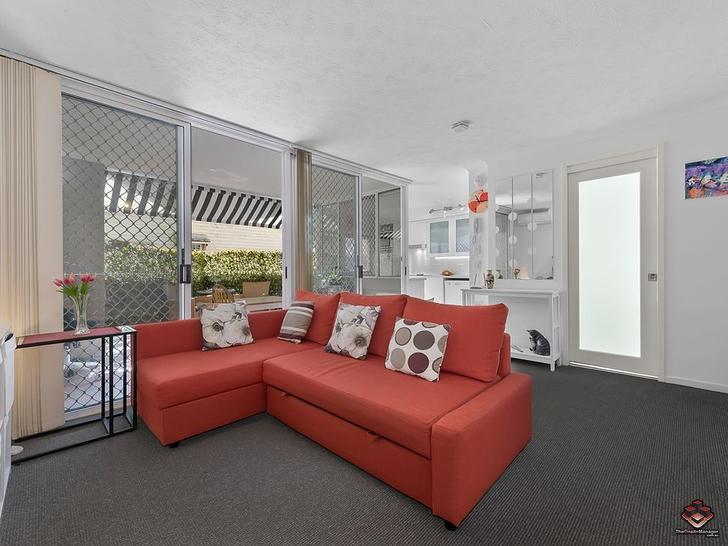 ID:21065346/492 Main Street, Kangaroo Point 4169, QLD Apartment Photo