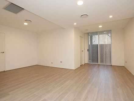 5/00 Pearson Street, Gladesville 2111, NSW Apartment Photo