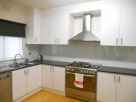 20 Dixon Street, Pascoe Vale 3044, VIC House Photo