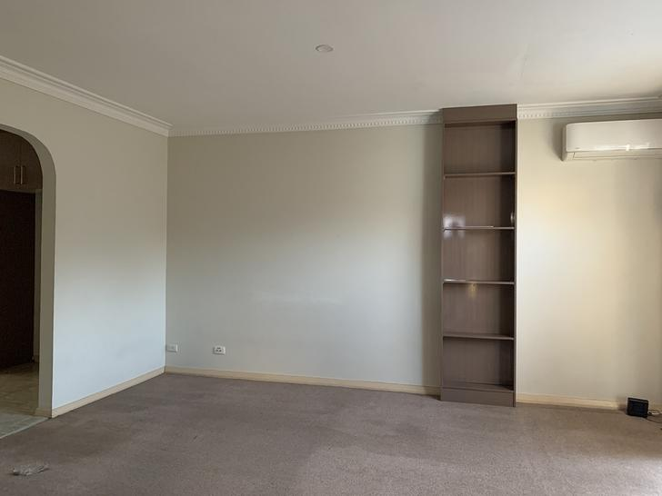 4/16 Mccoll Street, Reservoir 3073, VIC Unit Photo