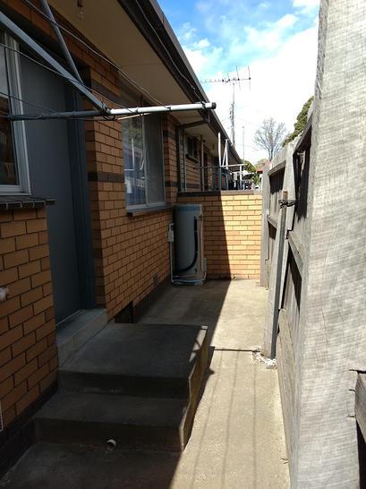 3/99 Mitchell Street, Brunswick 3056, VIC Unit Photo
