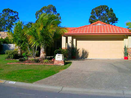 122 River Meadows Drive, Upper Coomera 4209, QLD House Photo