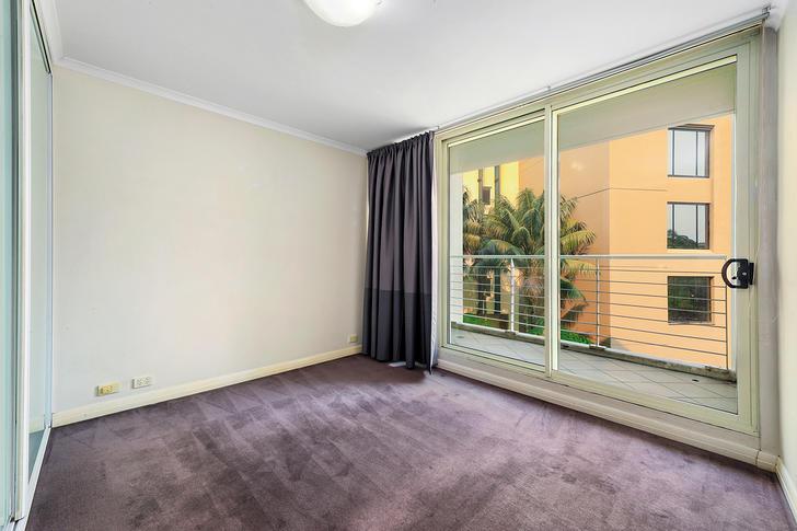 713/161 New South Head Road, Edgecliff 2027, NSW Unit Photo