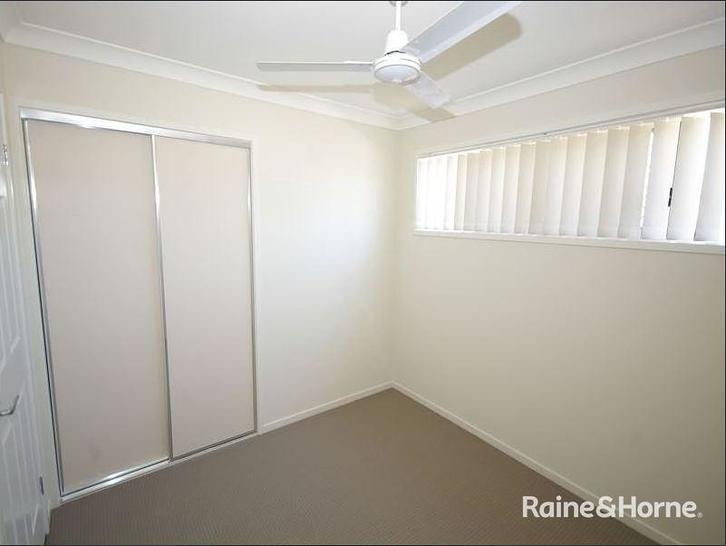 12 Glorious Promenade, Redbank Plains 4301, QLD House Photo