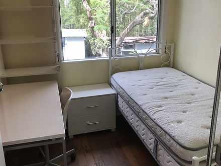 U2, 3/351 Annerley Road, Annerley 4103, QLD House Photo