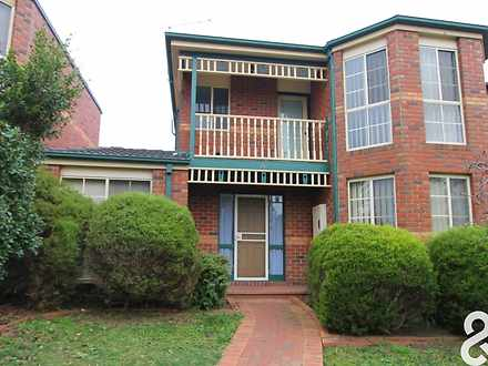 4 Viewbank Place, Mill Park 3082, VIC Townhouse Photo
