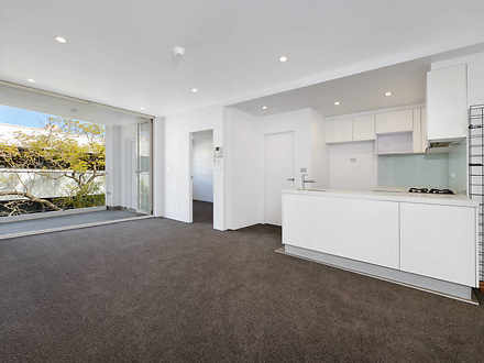303/143-151 Military Road, Neutral Bay 2089, NSW Unit Photo