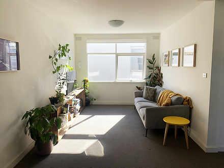 7/16 The Avenue, Balaclava 3183, VIC Apartment Photo