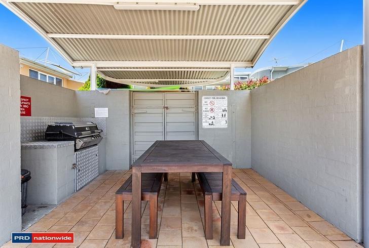 4/8 Ala Moana Way, Fingal Bay 2315, NSW Townhouse Photo