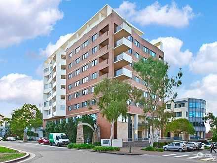 26/37 Belmont Street, Sutherland 2232, NSW Unit Photo