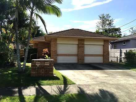1/32 William Street, Southport 4215, QLD Duplex_semi Photo