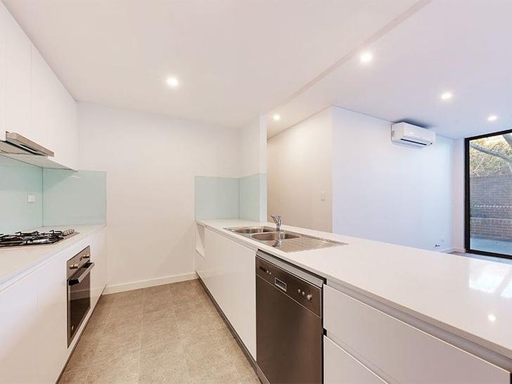 3/32-36 Underwood Road, Homebush 2140, NSW Apartment Photo