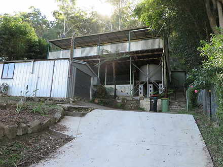 260 Settlers Road, Wisemans Ferry 2775, NSW House Photo