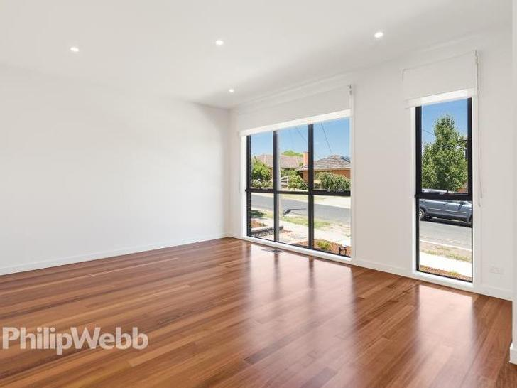 1A Glenfern Avenue, Doncaster 3108, VIC House Photo