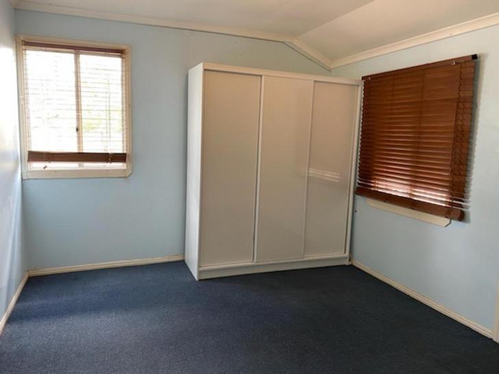 254A Cawdor Drive, Cawdor 4352, QLD House Photo