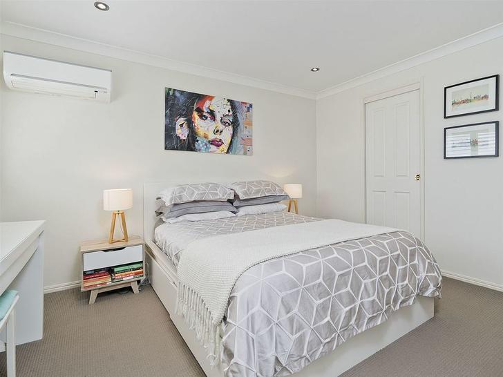 3/22 David Road, Nundah 4012, QLD Townhouse Photo