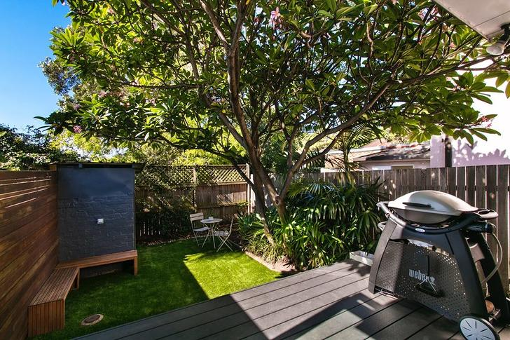 25 Reserve Street, Annandale 2038, NSW House Photo
