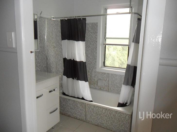 39 Bellara Street, Bellara 4507, QLD House Photo