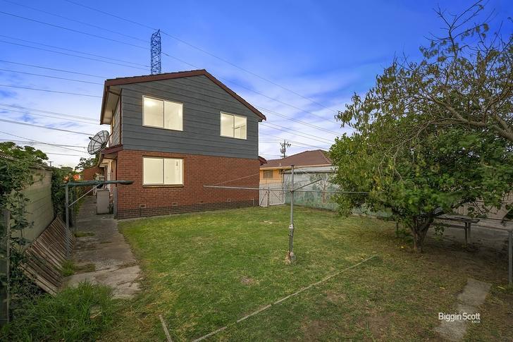 44 Fairbank Road, Clayton South 3169, VIC House Photo
